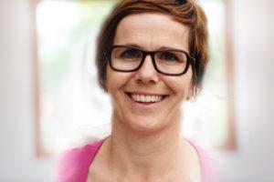 Sandra Grundisch